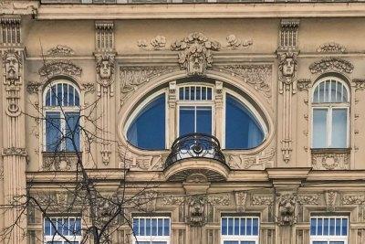 Riga-10a Elizabetes.