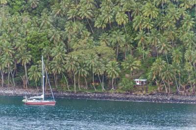 Marquesas - Fatu Hiva2.