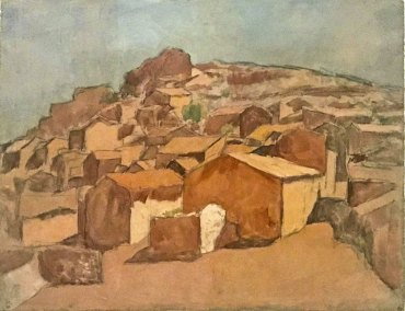 Picasso-Gosol