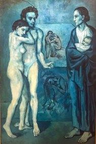 Picasso-Life.