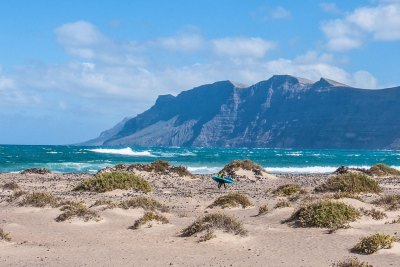 Playa de Famara (2).