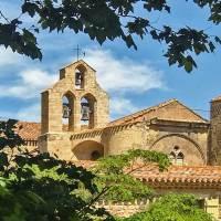 A Languedoc road trip – Hidden Treasures Along the Via Domitia