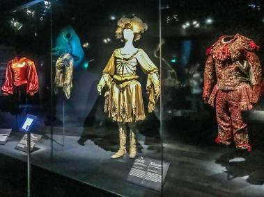 The Nureyev Collection - 4