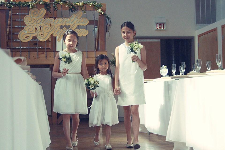 S+S_Wedding-16