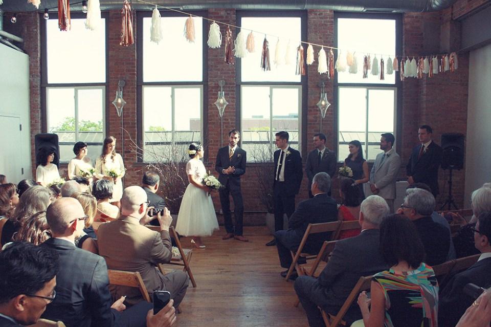 S+S_Wedding-20