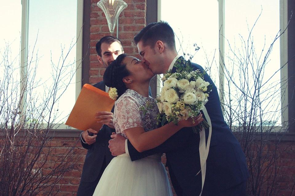 S+S_Wedding-24