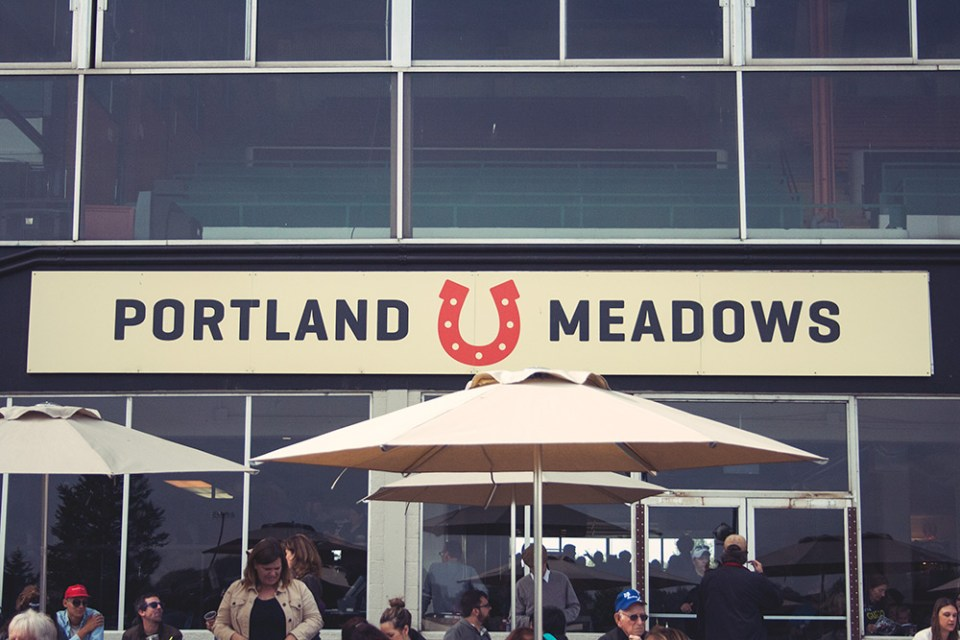 JD_PortlandMeadows_Web1