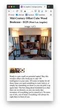 furniture-bookcase