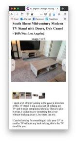 furniture-tvstand