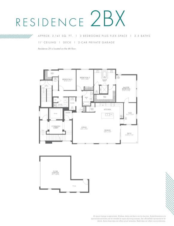mason-playa-vista-condos-plan-2bx-floorplan
