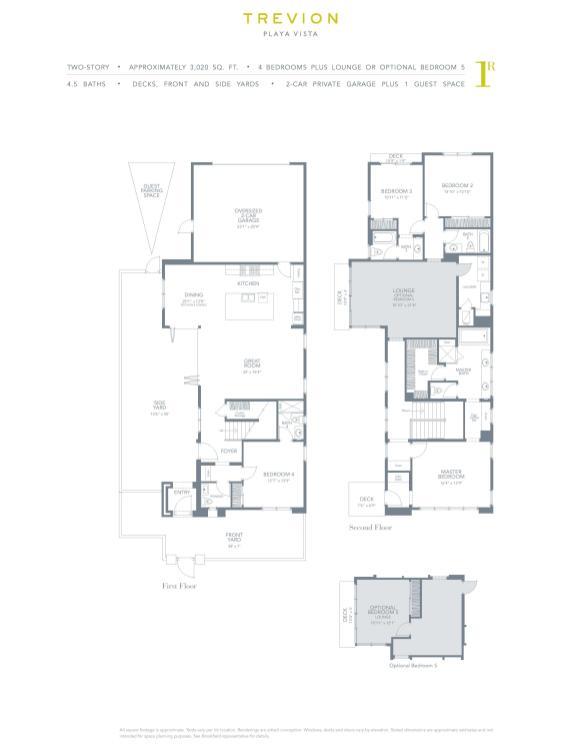 trevion-playa-vista-homes-plan-1r-floorplan