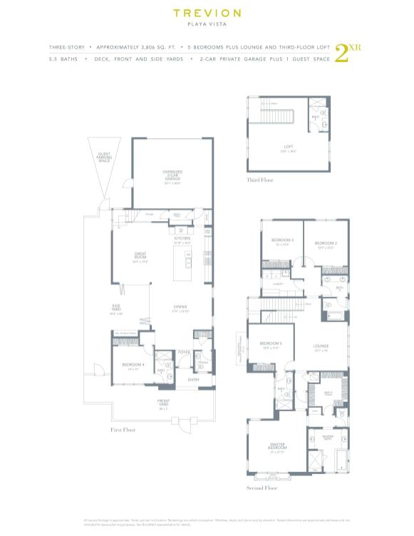 trevion-playa-vista-homes-plan-2xr-floorplan