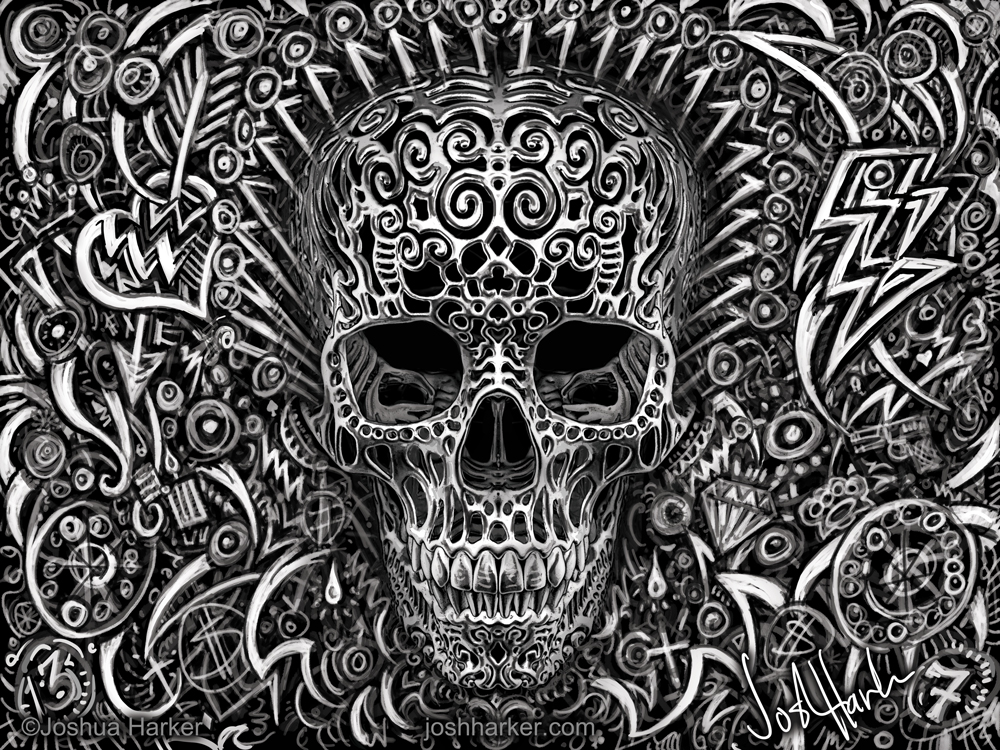 Joshua_Harker_Crania-Anatomica--Filigre-Urbano-lores
