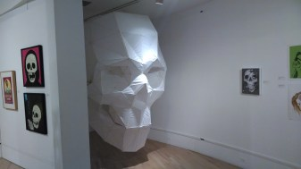 Crania-Geodesic-Bedford_14