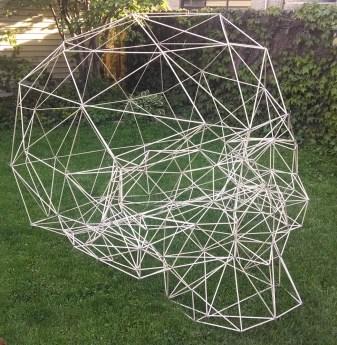 Crania-Geodesic-Bedford_6