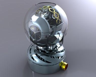 bubble-spirnkler7