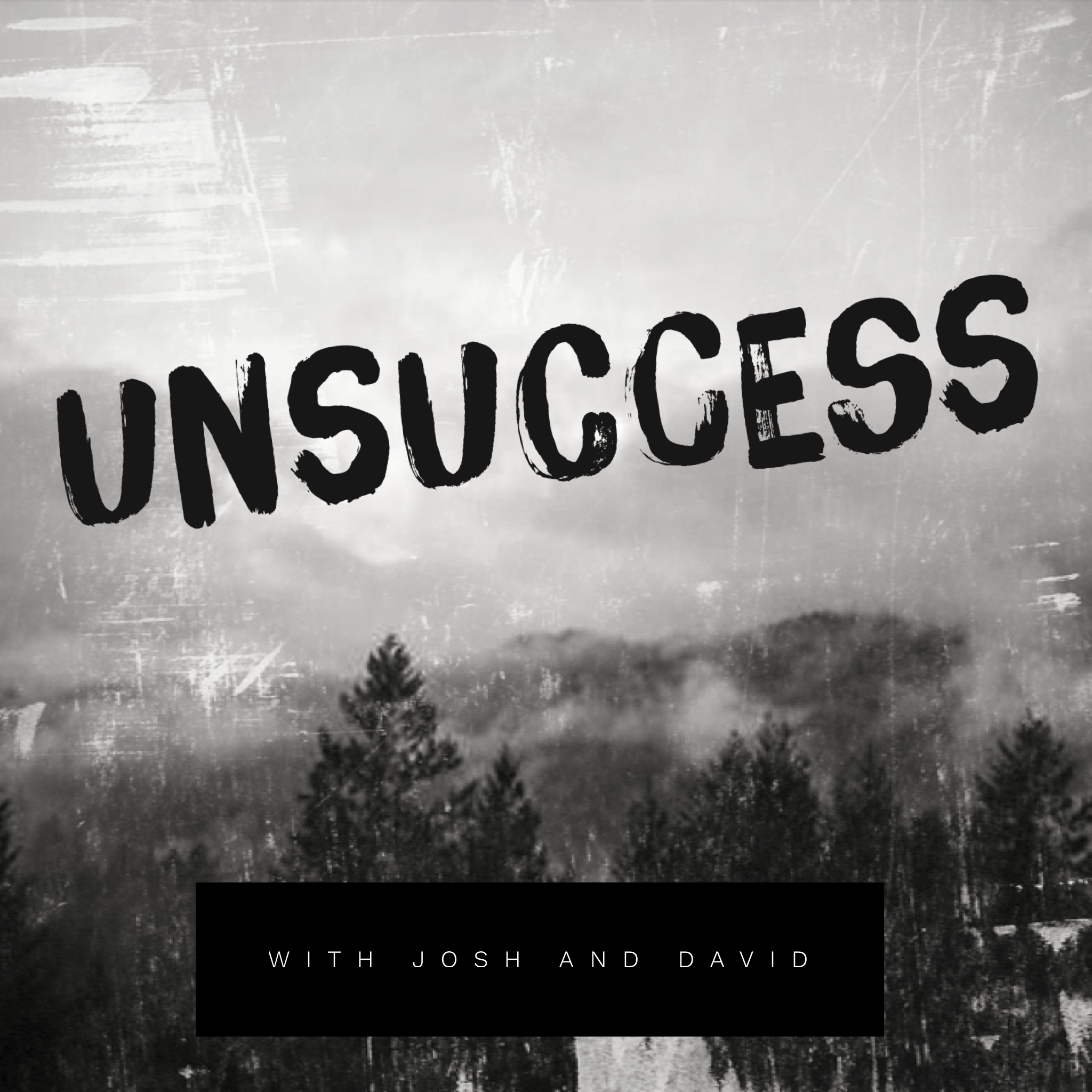 Unsuccess