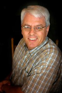 Josh Hunt, Sunday School guru