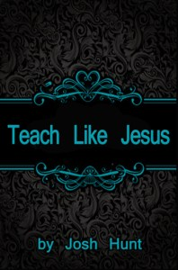 Teach-Like-Jesus333
