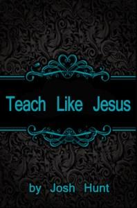 Teach-Like-Jesus333