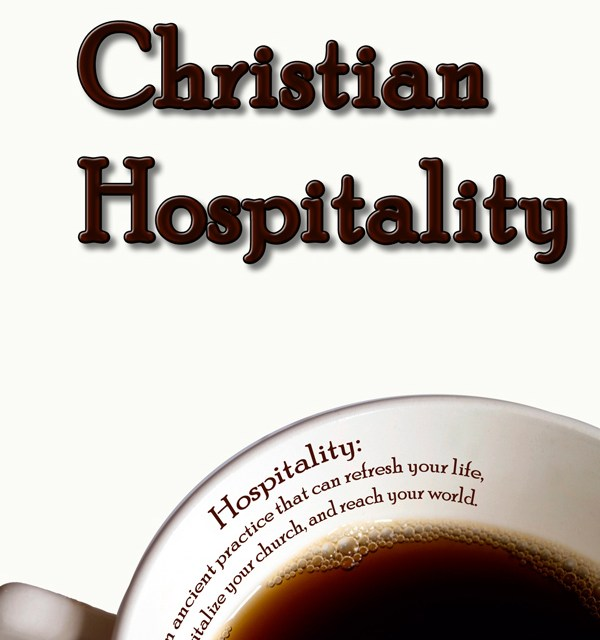 Hospitality doesn't work for everyone
