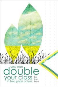 JH_Book_Double (Custom) (222)