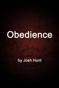 Obedience (Custom) (2)