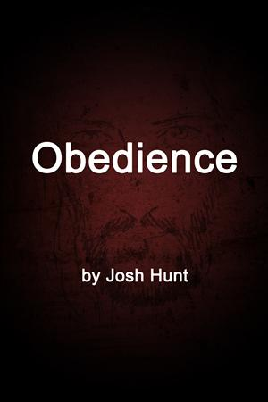 Obedience book: free today on kindle