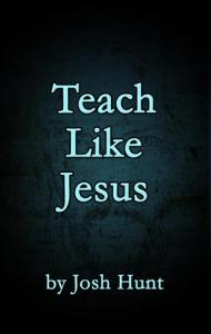Teach-Like-Jesus4-cover (Small)