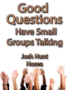 good-question-hosea