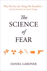 science-of-fear