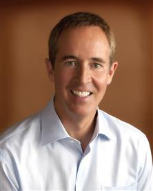 Andy Stanley: why small groups don't work at most churches