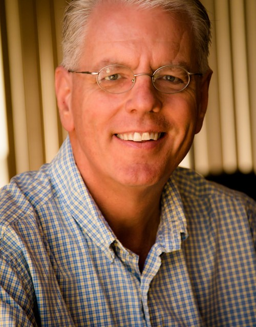 Hybels: words matter