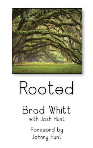The Benefits of Being Rooted