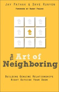 neighborcover