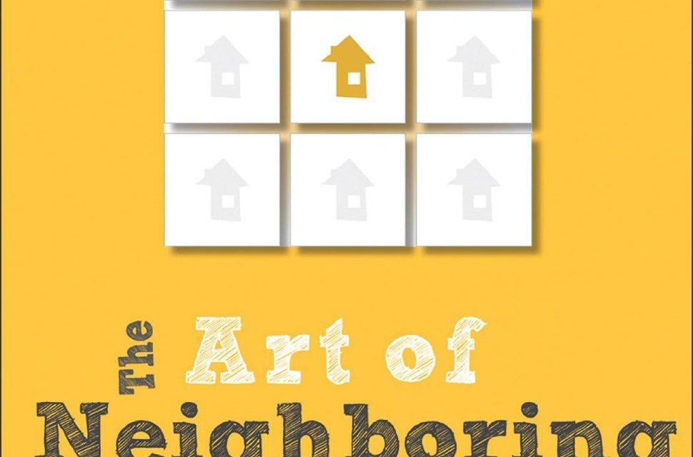 First Steps Toward Neighboring