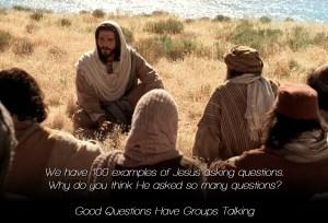 good-questions-jesus
