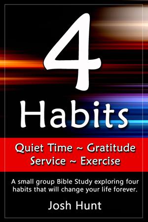 4-habits3-front300