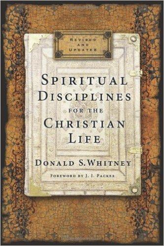 spiritual-disciplines