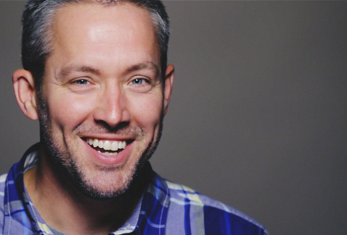 Greear: the future of the church