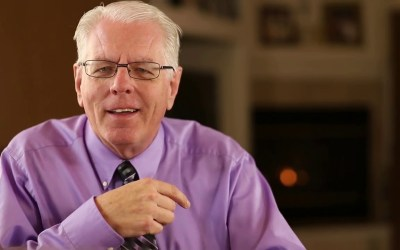 Prayer: The Fatherness of God