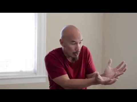 Francis Chan: IS IT TIME FOR A CHANGE?