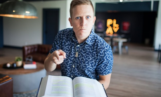 5 REASONS MILLENNIALS HAVE STOPPED ATTENDING CHURCH | The Truth About Millennials And Church