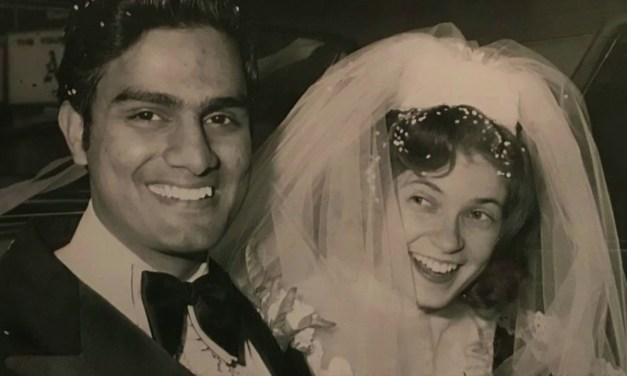 Ravi Zacharias Testimony,Tribute and Thank You