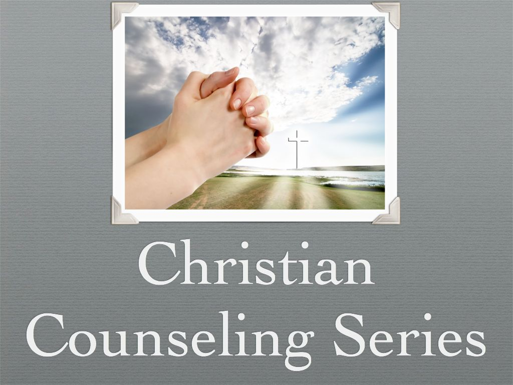When Should You Get Marriage Counseling Life In The Kingdom