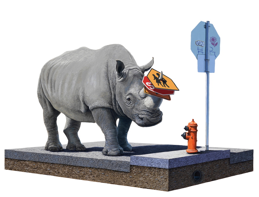 https://i2.wp.com/www.joshkeyes.com/NP%20Collector-3.jpg