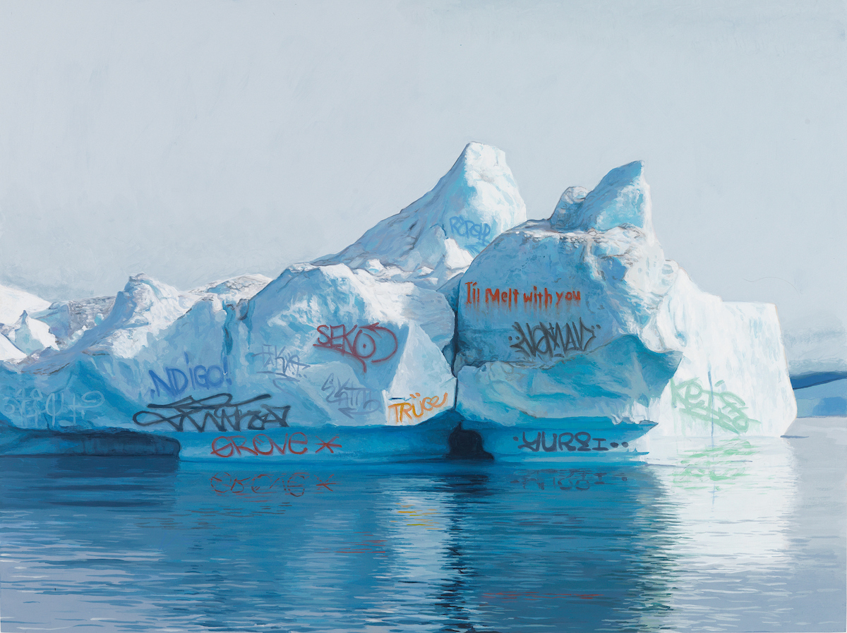 https://i2.wp.com/www.joshkeyes.net/I%27ll%20melt%20with%20you.jpg