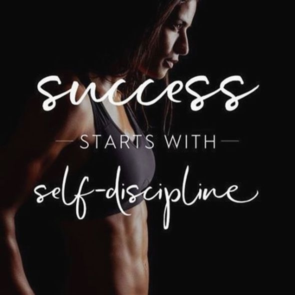 the-36-best-fitness-motivational-quotes-for-reaching-your-weight ...