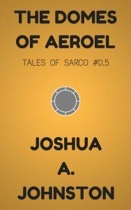The Domes of Aeroel