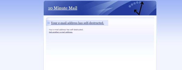10-minute-mail-disposable-tutorial
